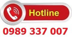 Số điện thoại thông tắc cống 0989 337 007 Uy Tín tại Hà Nội